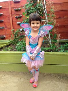 """""""Pixie Fairies and Imps"""" – Enter the land of magic and fantasy. In celebration of spring time, we rejoice in this very popular wonderful and interactive class. Let the glitter begin! More about our programs here: camelotkids.org/... #CamelotKids #Enrichment #earlyeducation #fairies"""