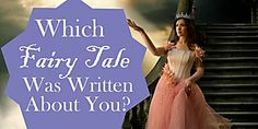 Ever wondered which fierce literary female you embody? Are you courageous, curious, or perhaps more studious and serious? This quiz will tell you exactly which woman on the page you embody in your every day life.