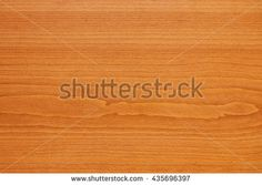 Wood Particleboard MDF Furniture Texture