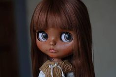 Hey, I found this really awesome Etsy listing at https://www.etsy.com/listing/589253745/blythe-doll-blythe