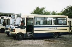 Nottingham City, Mini Bus, Bus Coach, Bus Driver, Coaches, Taxi, Gotham, Nct, Transportation