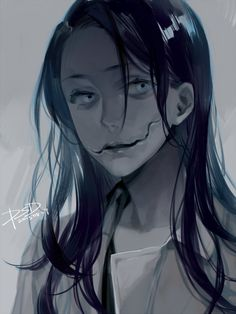 Zerochan has 9 Kuchisake Onna anime images, Android/iPhone wallpapers, fanart, and many more in its gallery. Kuchisake Onna is a character from Creepypasta. Kuchisake Onna, Creepypasta Proxy, Creepypasta Cute, Jeff The Killer, Horror Art, Horror Movies, Social Spirit, Japanese Urban Legends, Semi Realism