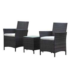 Delicieux Top 10 Best Patio Furniture Sets In 2018 Reviews