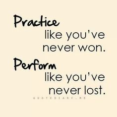 Cheer Quotes, Soccer Quotes, Boy Quotes, Best Sports Quotes, Sport Quotes, Dance Quotes, Music Quotes, Positive Quotes, Motivational Quotes