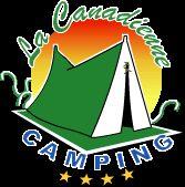 Camping Bassin Arcachon, Camping La Canadienne