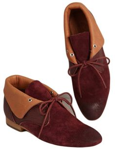 """Gee WaWa Allison Ankle Booties Repeat Possessions' Blog - Become a """"Repeat"""" customer like so many others!"""