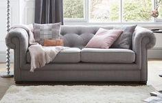 Opera 2 Seater Sofa Bed Opera, UK