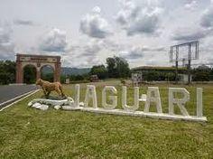 STUDIO PEGASUS - Serviços Educacionais Personalizados & TMD (T.I./I.T.): Bom dia: Jaguari / RS