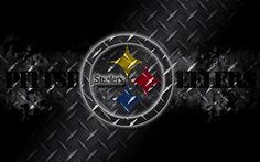 best of pittsburgh steelers wallpapers