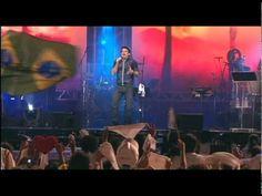 Ninguém Te Ama Como Eu - Padre Reginaldo Manzotti - CD/DVD Milhões de Vozes