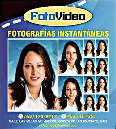 www.busk.me - La experiencia a tu servicio! Fotovideo  http://evpo.st/1y3puLG