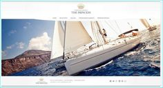 20 First Class Responsive Photo Gallery WordPress Themes