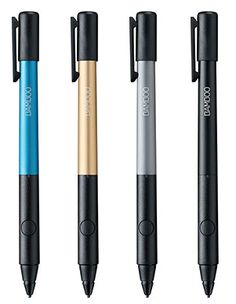 http://www.wacom.com/products/stylus/bamboo-fineline-2