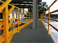 Empresa representada - TECH Composites - Lapa - PR. FROM Representações Comerciais Ltda - www.fromrepresentante.com.br | ENGEFROM ENGENHARIA - www.engefrom.eng.br - Orçamentos e soluções para seu projeto, sua indústria, ETA, ETE, falem conosco - E-mail: fromrepresentante@gmail.com e engefrom-engenharia@uol.com.br