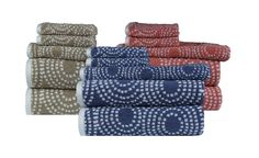 Chatsworth Windsor Towel Range by House of Sheffield Order here: http://www.beddingsquare.com.au/chatsworth-windsor-towel-range-house-of-sheffield-p.html