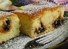 Cornbread, Cooking Recipes, Ethnic Recipes, Food, Activities, Millet Bread, Chef Recipes, Essen, Eten