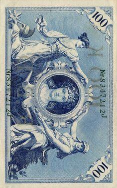 Buy Weed Online, Banknote, Ephemera, Germany, Stamp, Collection, Artwork, Prints, Money Paper