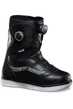 356192521d 22 Best Snowboard Boots images