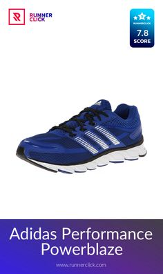 33ef0ca6bf62c Adidas Performance Powerblaze - Buy or Not in Apr 2019  Tubular ShoesRunning  ...