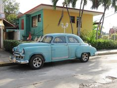 Een weekje mee met Cee #Cuba vakantie - Ceetje