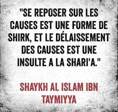 Ibn Taymiyya   (gr)