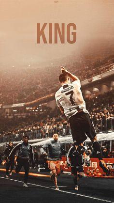 Cristino Ronaldo, Cristiano Ronaldo Lionel Messi, Ronaldo Juventus, Neymar, Real Madrid Wallpapers, Cristiano Ronaldo Wallpapers, Sports Celebrities, Man United, Football Players