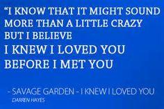 Bob Carlisle Butterfly Kisses Song Lyrics Song Quotes