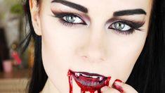 https://thetab.com/blogs.dir/18/files/2013/10/vampire-makeup.jpg