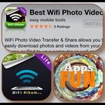 .@appsfun (Apps Fun) 's Instagram photos | Webstagram - the best Instagram viewer