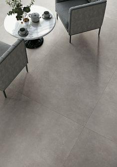 Glocal - Glocal | la nuova collezione di cemento rasato in gres porcellanato Mirage. | Mirage