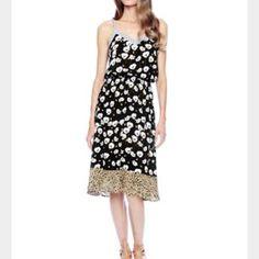 Brand New Ella Moss Dress Size Small