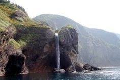 Shiretoko Peninsula Hokkaido, Japan (Best Honeymoon Destinations In Asia) | BestHoneymoonDestinationss.blogspot.com