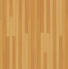 나무바닥 - Google 검색 Hardwood Floors, Flooring, Wood Source, Google, Wood Floor Tiles, Wood Flooring, Floor