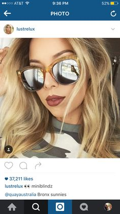 dc39252704b57d Find images and videos about lustrelux on We Heart It - the app to get lost  in what you love.