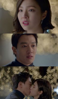drama 'Black Knight' came in first for its timeslot on the according to Nielsen Korea nationwide at Korean Dramas, Korean Actors, Kdrama, Kim Rae Won, Shin Se Kyung, Korean Entertainment News, Beautiful Moments, Thriller, Ulzzang