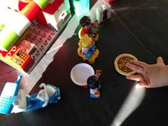 Pizza, Pizza   mytest.de