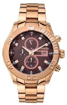 71 Best Breeze Watches! images  8bdff809518