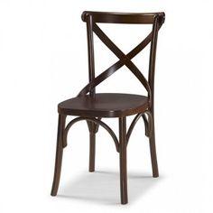 Compre Cadeira XMadeira e pague em até 12x sem juros. Na Mobly a sua compra é rápida e segura. Confira!
