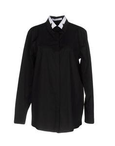 GIVENCHY . #givenchy #cloth #dress #top #skirt #pant #coat #jacket #jecket #beachwear #