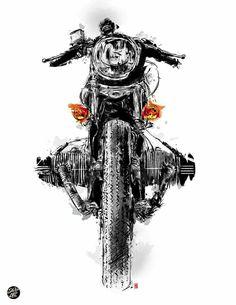 Royal enfield world Motorcycle Tattoos, Motorcycle Posters, Motorcycle Style, Motorcycle Outfit, Classic Motorcycle, Motorbike Clothing, Motorcycle Design, Bicycle Design, Royal Enfield