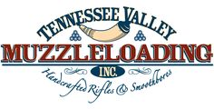 Traditional handcrafted muzzleloader rifles and smoothbores