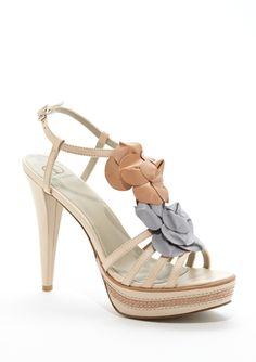 Kelsi Dagger Hania shoe