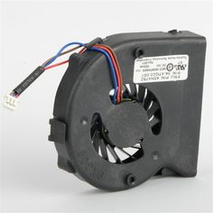 Laptops Replacements Cpu Cooling Fans Fit For IBM Thinkpad X200 X201I X201 Notebook Computer Accessories Cooler Fans