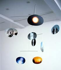 hanging mobiles - Google Search
