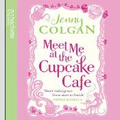 Meet Me at the Cupcake Café ,Jenny Colgan Finding Your Roots, Finding Yourself, Reading Lists, Book Lists, Books To Read, My Books, Philippa Gregory, Book Cafe, World Of Books