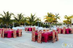 weddings at resorts - Google Search