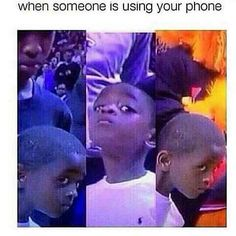 Funny memes for you. Here are the top 25 random memes pictures that will make you LOL every single time. All Meme, Crazy Funny Memes, Really Funny Memes, Stupid Funny Memes, Funny Laugh, Wtf Funny, Funny Tweets, Funny Relatable Memes, Funny Posts