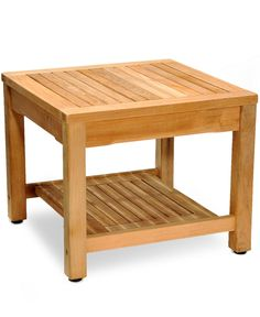 American Furniture Sales