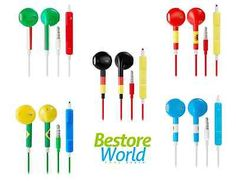FIFA World Cup Brazil Earphones iPhone, iPod New National Flags Headphones Set - Check this out! 300 biews 6 already sold this week..! #ebay http://www.ebay.com/itm/261477303321