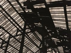 Tony Bevan, 'House of Wood Ben Brown Fine Arts Ben Brown, Photo Online, Minimalist Art, Art Fair, Figurative Art, Urban Decay, Painting & Drawing, Illustration Art, Illustrations